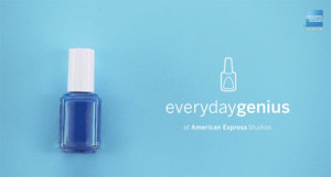 everday-genius-nailpolish