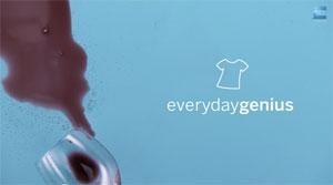 everydaygenius-stain-hack
