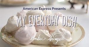meringue-everydaydish-1