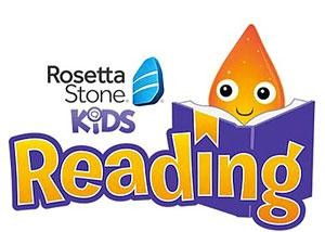 Rosetta-Stone-Reading