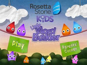Rosetta-Stone-Reading2