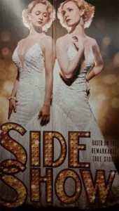 side-show2