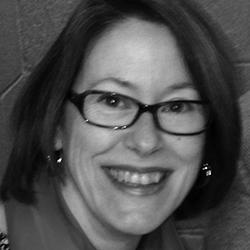 Stephanie Kaufman