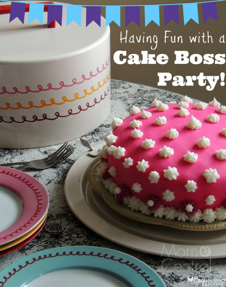 CCL_CakeBoss_0