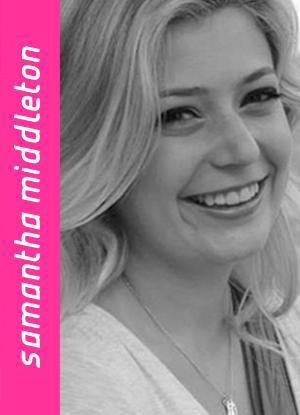 Samantha-Middleton-editor