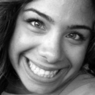 Alexia Pagones