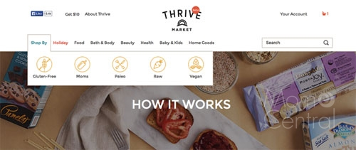 thrive-market2