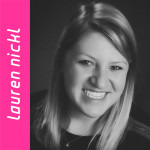 Editor-Lauren 2