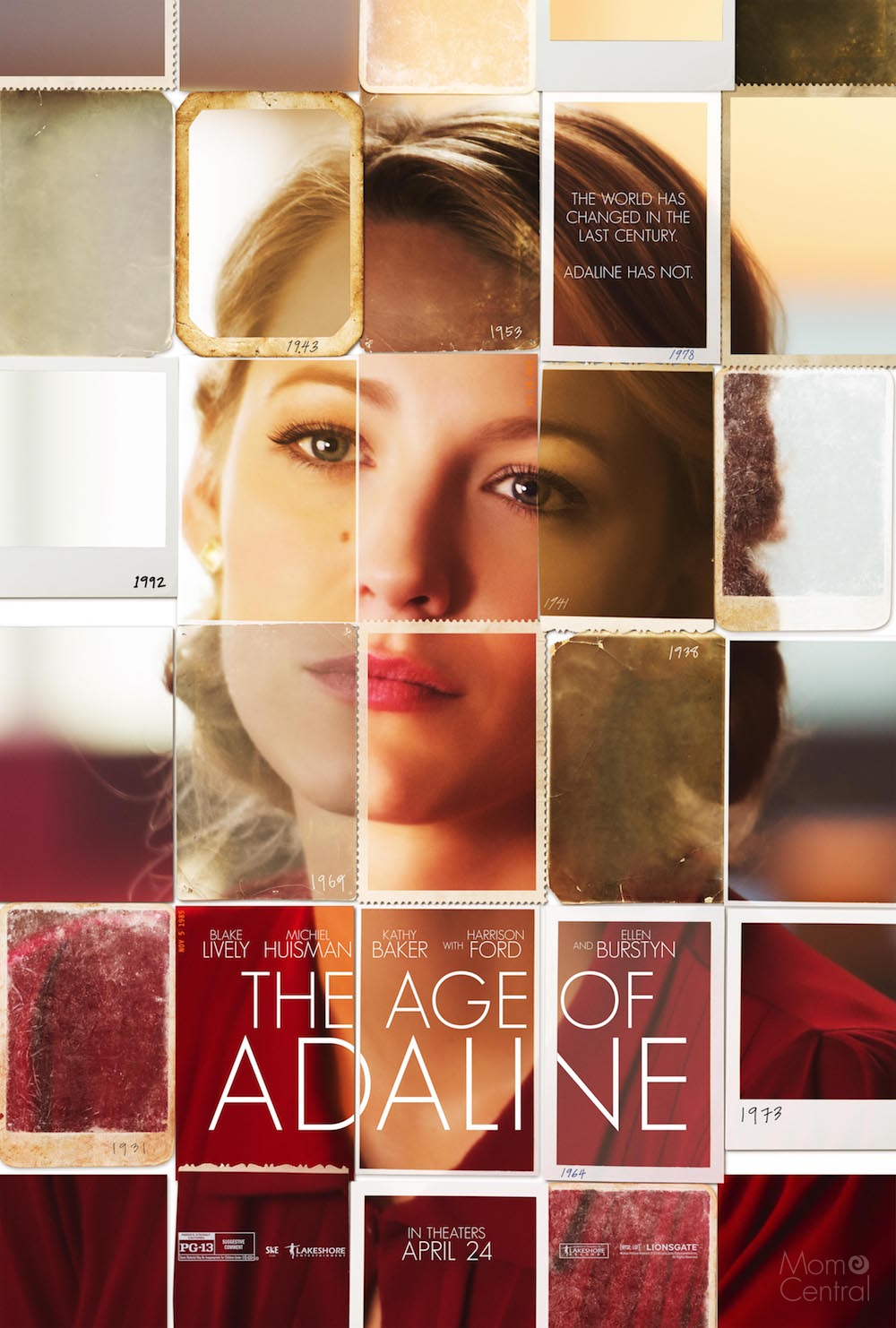 See Adaline