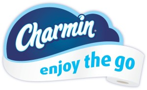 Charmin #tweetfromtheseat Twitter Party