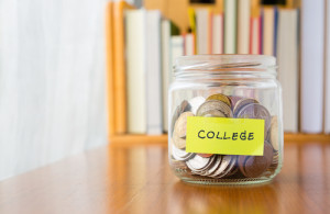 Cut the High Cost of College With These 4 Practical Tips 3