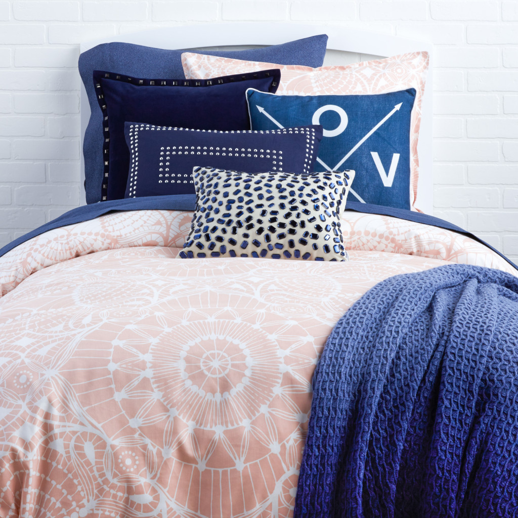 Virtual Dorm Room Design: Dorm Room Essentials With Style From Dormify!