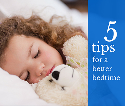 5-tips-for-better-sleep